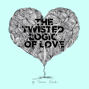 Twisted Logic of Love by Theresa Rhodes
